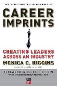 Career Imprints