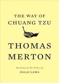 The Way of Chuang Tzu