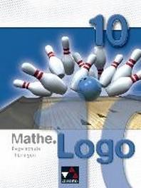 Mathe.Logo 10 Regelschule Thueringen