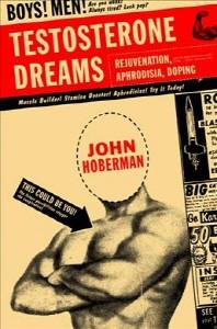 Testosterone Dreams