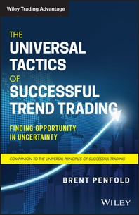 The Universal Tactics of Successful Trend Trading