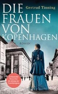 Die Frauen von Kopenhagen
