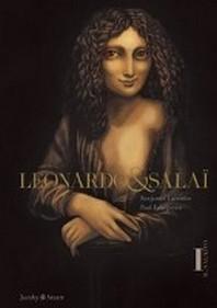 Leonardo & Sala?