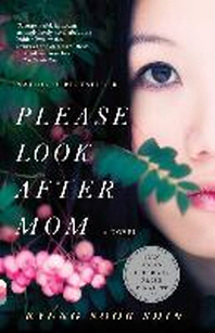 Please Look After Mom