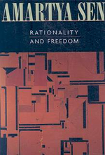 Rationality and Freedom (Revised)