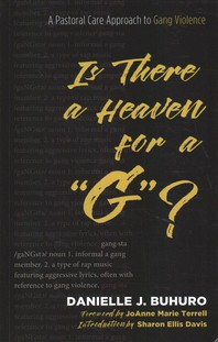 Is There a Heaven for a G?
