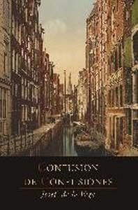 Confusion de Confusiones [1688]