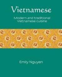 Vietnamese, Volume 6
