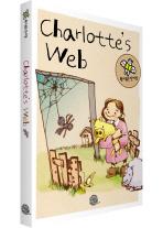 샬롯의 거미줄(Charlotte's Web)