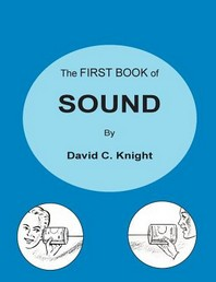 The First Book of Sound