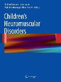Children's Neuromuscular Disorders