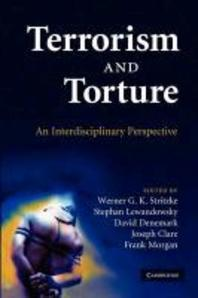 Terrorism and Torture