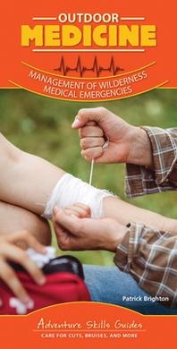 Outdoor Medicine