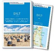 MERIAN momente Reisefuehrer Sylt