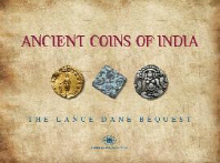 Ancient Coins of India