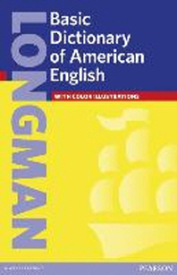 L Basic Dictionary of Ameng