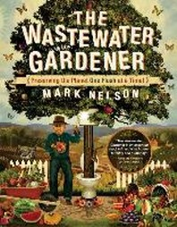 The Wastewater Gardener
