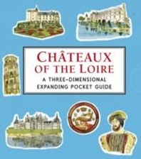 Chateaux of the Loire: A Three-dimensional Expanding Pocket