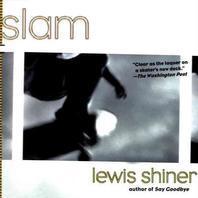 Slam Lib/E