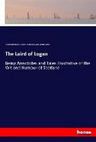 The Laird of Logan