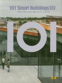 101 Smart Buildings. 14