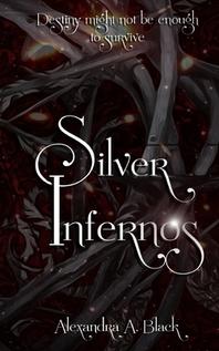 Silver Infernos