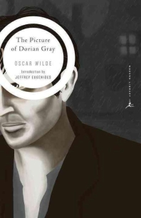 The Picture of Dorian Gray ( Modern Library )