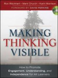 Making Thinking Visible