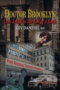 Doctor Brooklyn
