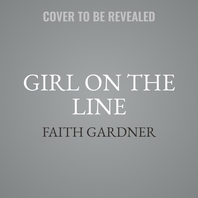 Girl on the Line Lib/E