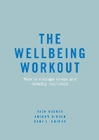 The Wellbeing Workout