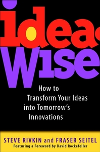IdeaWise