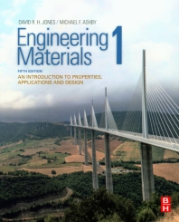 Engineering Materials. 1
