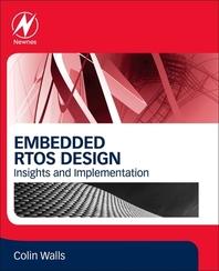 Embedded Rtos Design