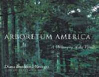 Arboretum America