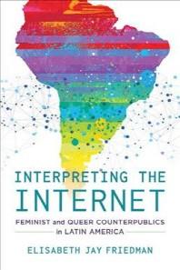 Interpreting the Internet