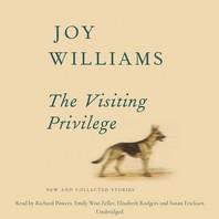The Visiting Privilege Lib/E