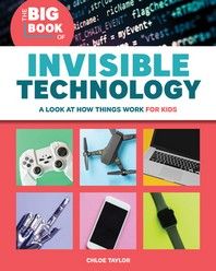 The Big Book of Invisible Technology