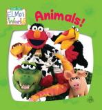 ANIMALS(동물 친구들)