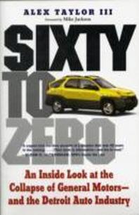 Sixty to Zero
