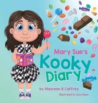 Mary Sue's Kooky Diary