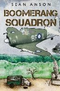 Boomerang Squadron