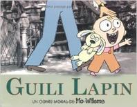 Guili Lapin