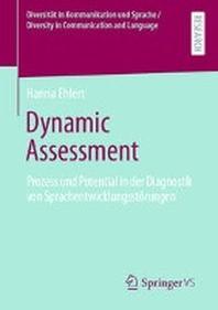 Dynamic Assessment -