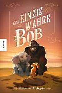 Der einzig wahre Bob
