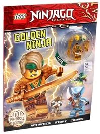 Lego(r) Ninjago(r)