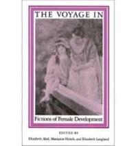 Voyage in