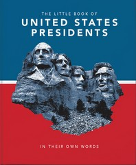 Little Book of United States Presidents