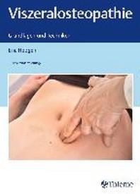 Viszeralosteopathie