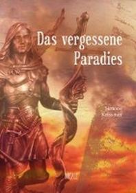 Das vergessene Paradies
